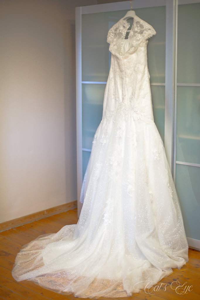Mariage-AlexiaRocco-0159.jpg