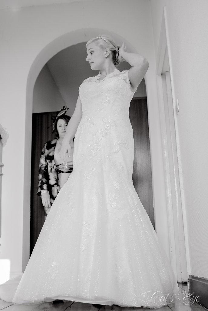 Mariage-AlexiaRocco-0318.jpg