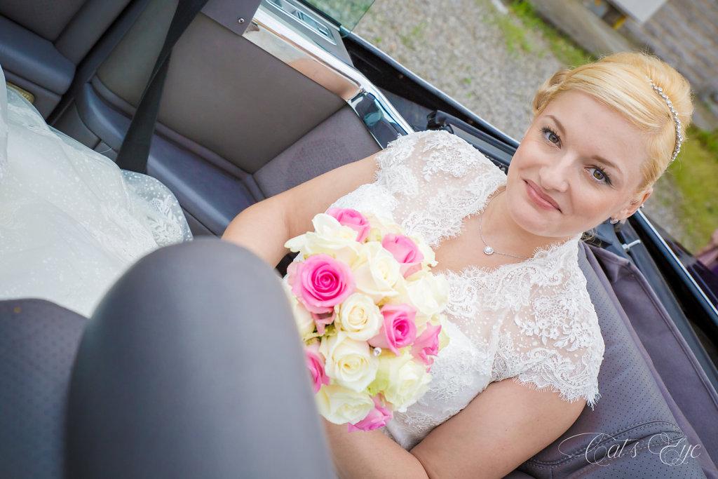 Mariage-AlexiaRocco-0389.jpg