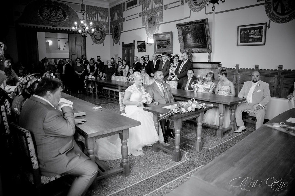 Mariage-AlexiaRocco-0473.jpg
