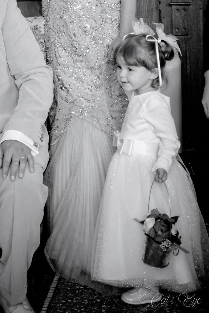 Mariage-AlexiaRocco-0524.jpg