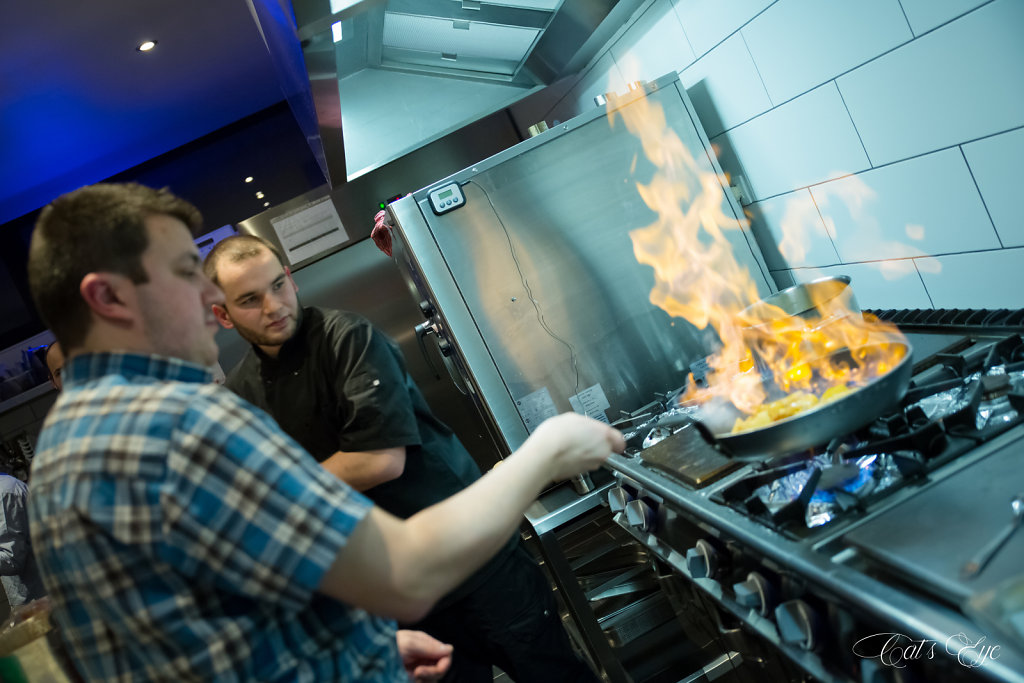 AIMs-Atelier-cuisine-2015-192.JPG